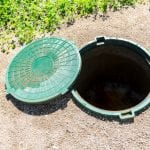 Septic Systems in Castle Hayne, North Carolina